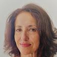 Chrisitine Sarrazin écrivaine public