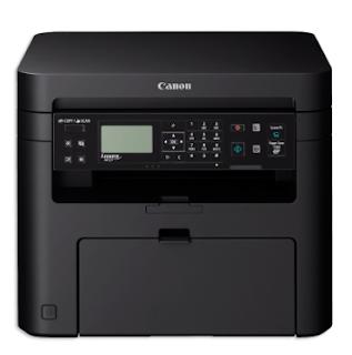 http://www.canondownloadcenter.com/2017/06/canon-i-sensys-mf231-driver-printer.html