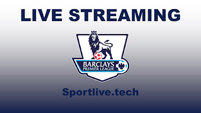 Live Streaming Premier League 2019-2020
