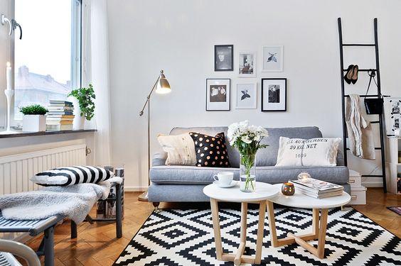 petit tour en scandinavie soo deco. Black Bedroom Furniture Sets. Home Design Ideas