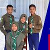Info Penting: Pengumuman Kelulusan Smk Muhammadiyah 1 Trenggalek  Tahun Pelajaran 2019/ 2020