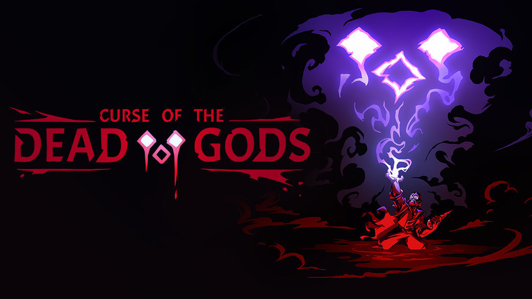 The best blessings and how to unlock them | Curse of the Dead Gods