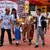 Peringatan Hari Anak, Walikota Gunungsitoli Ikut Berinteraksi Dengan Anak