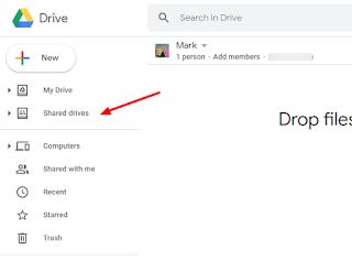 Google Drive Kya Hai Aur Ispe Storage Kaise Badhaye