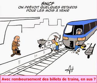 """Résultat de recherche d'images pour """"slogan SNCF"""""""
