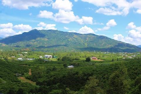 Lâm Đồng: Giới đầu tư chờ đón cơ hội lớn từ bất động sản Bảo Lộc