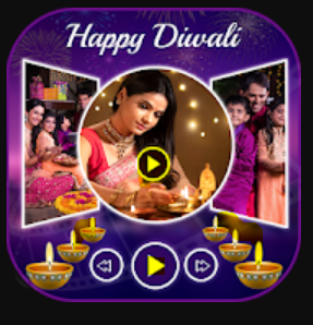 Happy Diwali Images - Create Your Own Diwali Image Design 2020