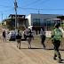 Seis sumarios sanitarios en Pelluhue por infringir prohibición de traslado a segunda vivienda