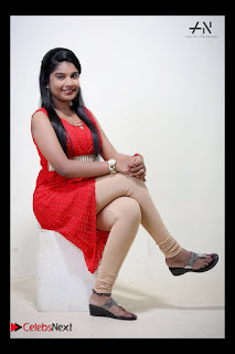 Actress Sabbita Roi Latest Picture Shoot Gallery  0013.jpg