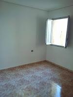 piso en alquiler calle san mateo castellon habitacion