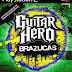 GUITAR HERO III BRAZUCAS (PS2) TORRENT