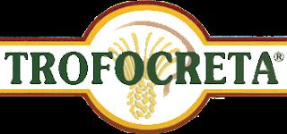 www.trofocreta.gr
