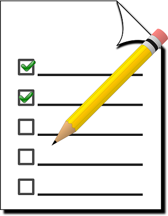 how to qualify for online paid surveys