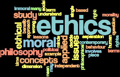 BC Social Workers: Ethical Decision-making Models and Tools