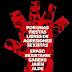 Uno de los presuntos autores de la agresión sexual en San Fermín es guardia civil