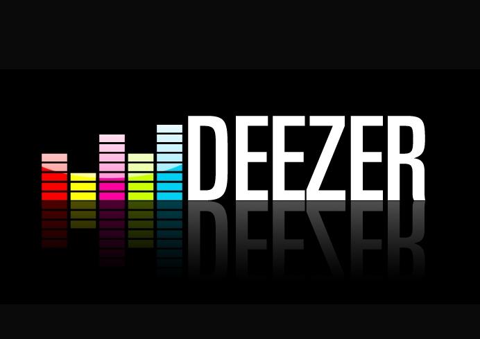 تحميل تطبيق DEEZER أفضل تطبيق للإستماع للموسيقى مفتوح بجميع مميزاته