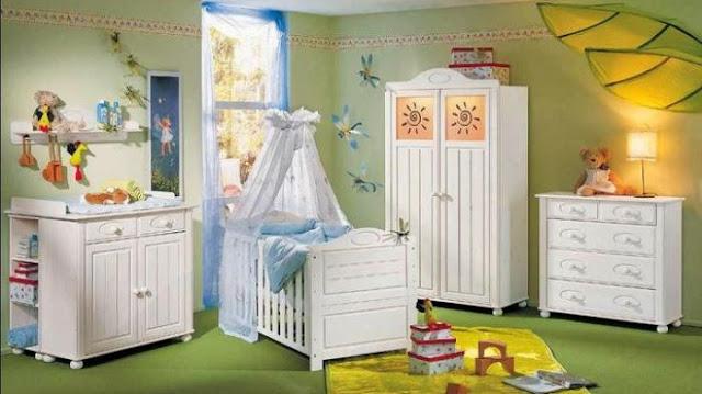 Peralatan-Ibu-dan-Bayi-Murah-Lengkap-dan-Nyaman