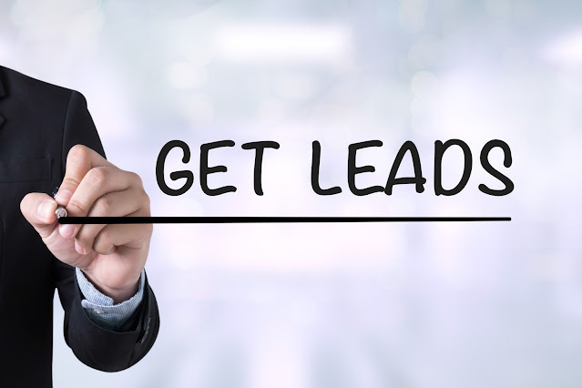 Attorney Lead Generation: 5 Ways Attorneys Can Generate Leads Online