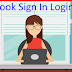 Facebook Login Sign In Download