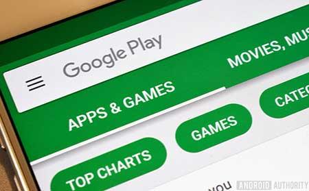Cara Menghubungi Google Play Indonesia