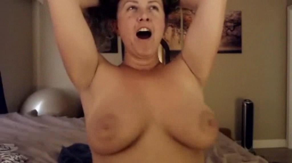 فديوهات الموديل Roxy | روكسي الفيديو الاول