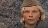 liza-brichkina-a-zori-zdes-tihie