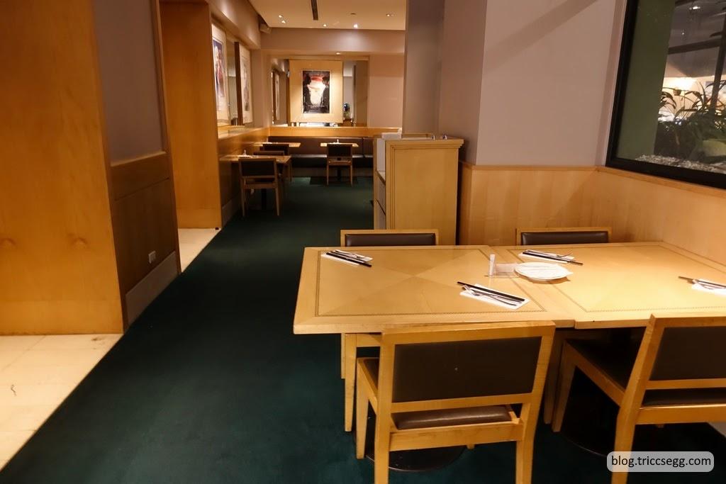 明園西餐廳座位區(1).JPG