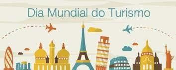 Movimento Supera Turismo - Super Live pelo Dia Mundial do Turismo