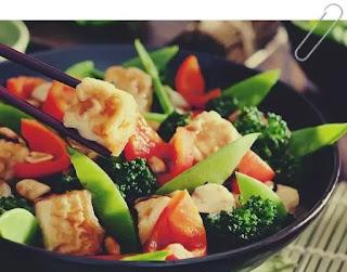 dieta oloproteica sau dieta ketogenica alimente interzise si alimente permise