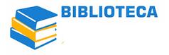 http://bibliotecaortizdezuniga.blogspot.com/