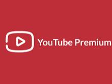 Cara Mendapatkan Youtube Premium Hanya 10 Ribu per Bulan