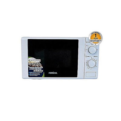 http://c.jumia.io/?a=59&c=9&p=r&E=kkYNyk2M4sk%3d&ckmrdr=https%3A%2F%2Fwww.jumia.co.ke%2Fbruhm-bmo720-microwave-oven-solo-700w-20-litres-white-406090.html&s1=Microwaves&utm_source=cake&utm_medium=affiliation&utm_campaign=59&utm_term=Microwaves