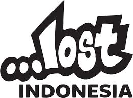 Kehilangan Indonesia