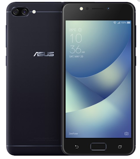 Eh bien, Zenfone 4 Selfie et Selfie Pro ont tous deux un écran de 5,5 pouces. C'est juste que l'écran du Zenfone 4 Selfie Pro est Full HD et recouvert de Gorilla Glass, tandis que le Zenfone 4 Selfie est uniquement HD.