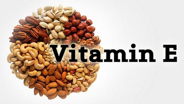 فوائد فيتامين E .. يقوي المناعة ويحافظ على البشرة