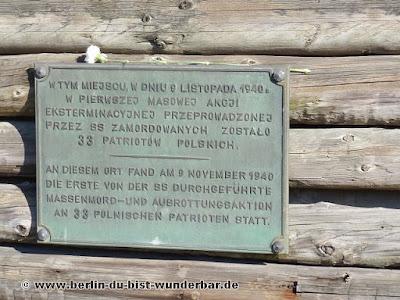 oranienburg, sachsenhausen, konzentrationslager, kz, haeftlinge, krematorien, tod, massenmord, krematorium