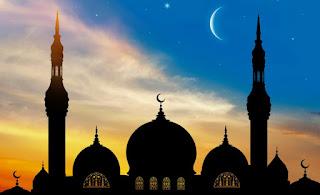 امساكية شهر رمضان 1442/2021 مصر متى أول ايام رمضان للصيام بالقاهرة