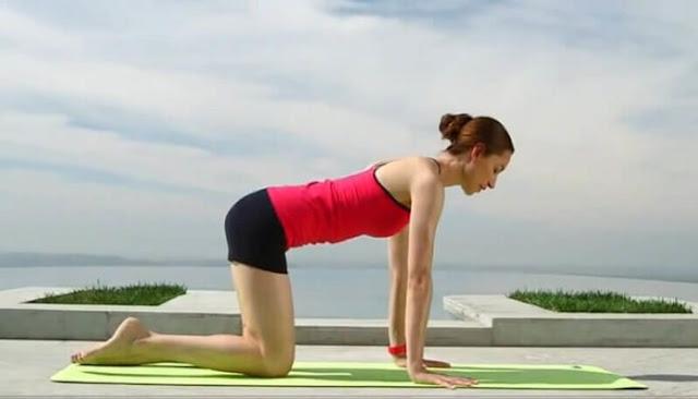 Những nguyên tắc cơ bản khi tập yoga và sai lầm cần tránh cho người mới bắt đầu