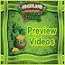 Farmville Highland Adventures Preview Videos