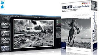 Free Download Silver Projects Premium With Genuine Serial Key For Free