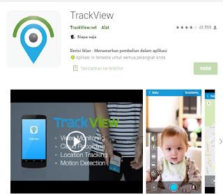 Cara-Menyadap-HP-Orang-Lain-Track-View