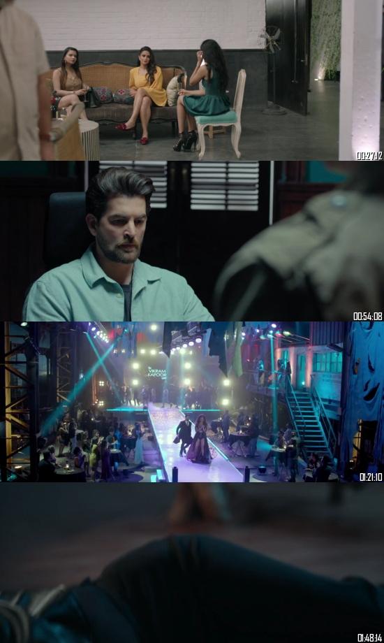 Bypass Road 2019 Hindi 720p 480p WEB-DL x264 Full Movie