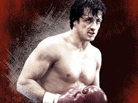 Nonton Film Rocky (1976) - Full Movie | (Subtitle Bahasa Indonesia)