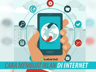 Menghasilkan Uang Jutaan Rupiah dari Iklan di Internet, belajar bisnis online, cara bisnis online, tuttorial bisnis online, situs bisnis online, cara menghasilakn uang dari internet, cara membuat iklan di internet, belajar bisnis