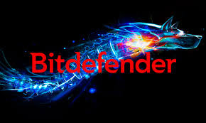 https://www.bitdefender.com/business/smb-products/business-security.html