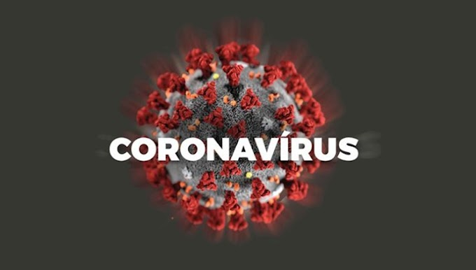 Coronavírus: casos confirmados seguem aumentando no Pará; Já são 40