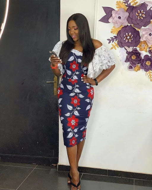 unique ankara dresses,ankara dresses,trendy ankara styles 2018,ankara designs 2019,stylish ankara dresses,latest ankara styles 2019,ankara styles pictures,ankara fashion styles pictures,ankara dresses for sale online,ready to wear ankara dresses,african ankara dresses,latest ankara styles 2019 for ladies,latest ankara gown styles 2019,ankara styles 2018 for ladies,trendy ankara styles for weddings, latest ankara styles 2018 for ladies,latest ankara gown styles 2018,modern ankara styles,ankara designs 2018,ankara designs 2018,ankara styles 2019,unique ankara dresses 2019,latest ankara short gown styles 2019,latest ankara long gown styles 2019,ankara styles pictures 2019,pictures of simple ankara styles,ankara styles pictures 2018,beautiful latest ankara styles,african print dresses