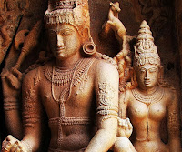 Rajendra Chola I born on the day of Tamil festival Thiruvathirai, in the Tamil month of Aadi