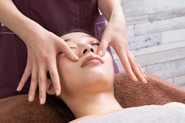 Cosmetologia e Estética Corporal