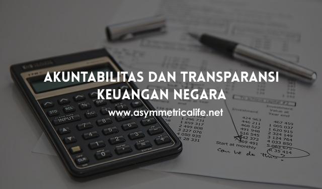 BPK dan Mahasiswa untuk Akuntabilitas dan Transparansi Keuangan Negara